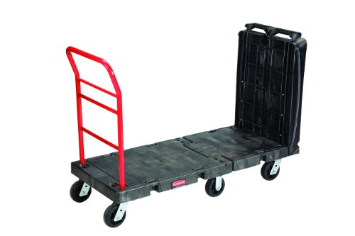 Rubbermaid-Commercial-Convertible-Platform-Truck-750-Pound-Capacity-FG449600BLA