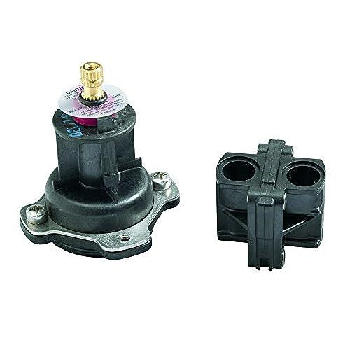 cheap ilates shower com kohler faucet a fairfax inspire valve parts charming faucets purist