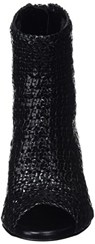 Noir Negro 09 000 quintana 6863 Pons Femme Bottines qwH1TpA