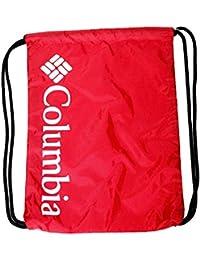 Drawstring Bag Unisex Polyester