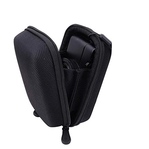 Aenllosi Hard Carrying Case for Canon PowerShot SX620/720/730/740 HS Digital Camera