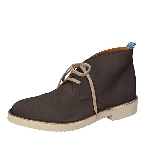 MOMA, Bottes pour Homme well-wreapped