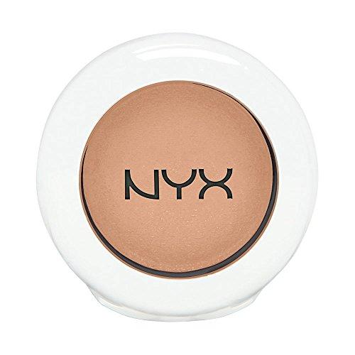 NYX Prismatic Eye Shadow - Liquid Gold (Prismatic Eye)