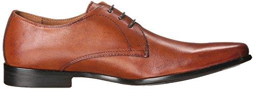 Steve Madden Havin 1 Piel Zapato
