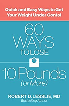 How much weight can you lose in two weeks on juice plus picture 2