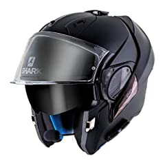 PRIME Motorcycle Bluetooth