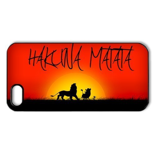 ipod 5 cases of singers - 9