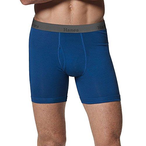 hanes-mens-boxer-briefs-comfort-flex-waistband-assorted-3-pack-assorted-m