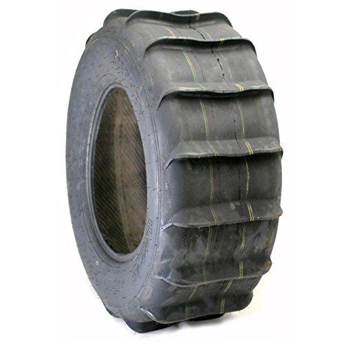 Latest Rage SV1100P Paddle Sand Tire 11.00 X 15'' / 16 Paddles 1'' High