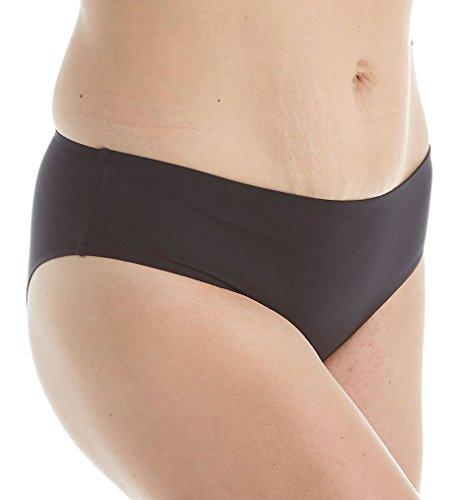 Jolidon Mixing Briefs Bikini Panty (D1953) L/Black