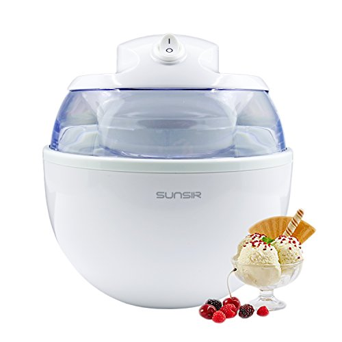 Best Hand Crank Ice Cream Maker - 2