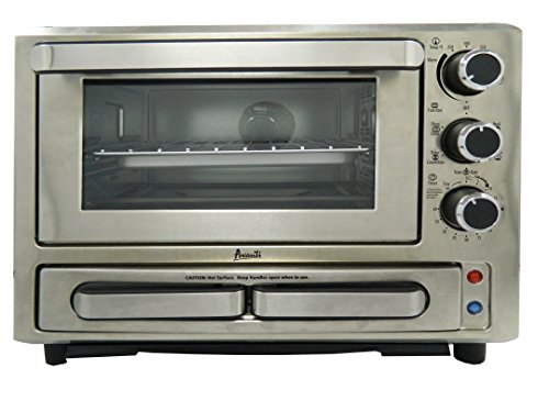 ppo84x3s pizza oven
