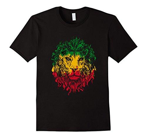 reggae colors - 7