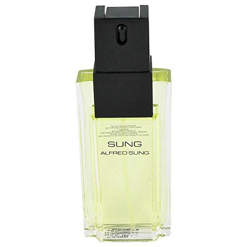 Alfred SUNG by Alfred Sung Eau De