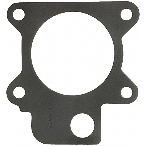 Fel-Pro 61034 Throttle Body Mounting Gasket