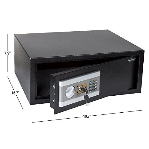 stalwart-electronic-large-digital-steel-safe-for-laptops-and-tablets