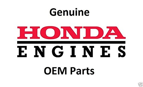 Honda Carburetor Assy. Part # 16100-ZL0-D66 by Honda (Image #4)