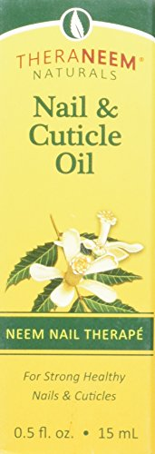 nail-cuticle-oil-organix-south-15-ml-oil