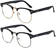 3f0aca1b23 21 Best Glasses For Men To Wear in 2018