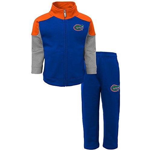 NCAA by Outerstuff NCAA Florida Gators Kids