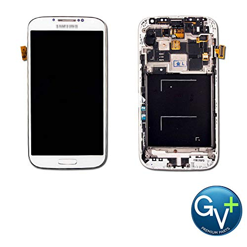samsung s4 replacement screen - 8