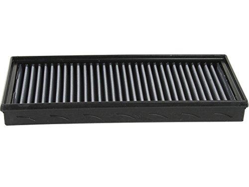 aFe 31-10024 Air Filter
