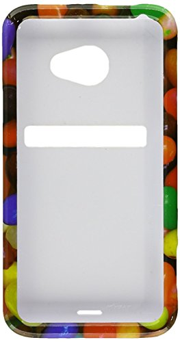 htc 4g lte protective cases - 2