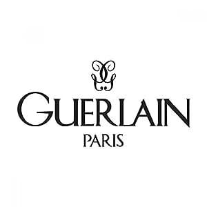 Guerlain Nail Laquer Top Coat L'Oiseau de Feu No. 901
