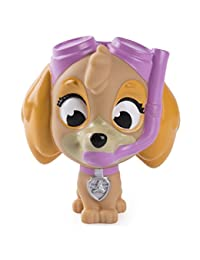 Paw Patrol - Bath Squirter - Water Skye BOBEBE Online Baby Store From New York to Miami and Los Angeles