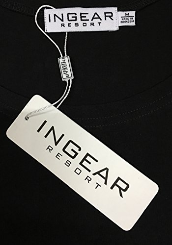 In Gear - Camisola - para mujer Rosa