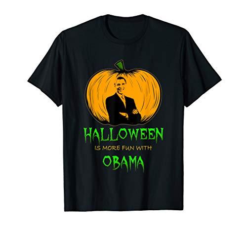 100 Halloween Pumpkin Carving Ideas (Obama Pumpkin Carving Halloween 44th President Silhouette)