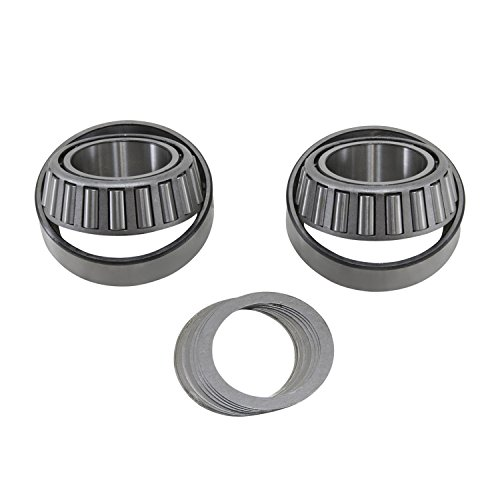 (Yukon Gear & Axle (CK D44) Carrier Installation Kit for Dana 44 Differential)