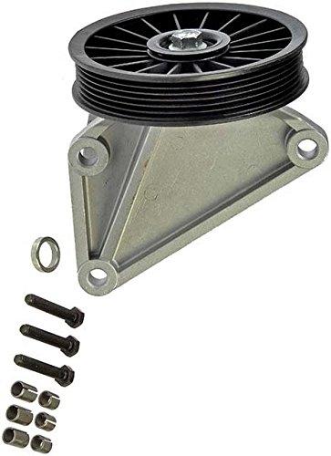 03 mercury sable ac compressor - 7
