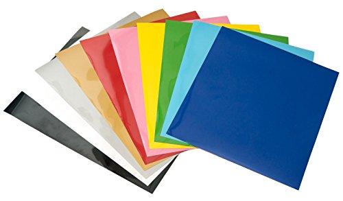 Fabric Fixatives