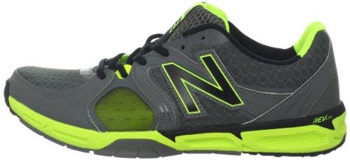New Balance Men's MX797v2 Cross-Training Shoe