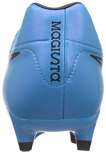 Turquoise Uomo Black Onda Black Turquoise Black Blue Nike FG Magista wIBqffC