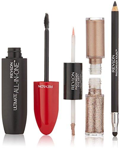 Revlon Limited Collection Makeup Palette