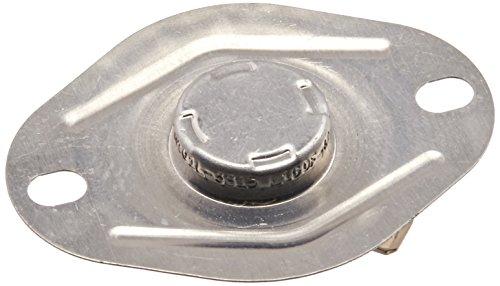 Suburban 230825 Furnace Limit Switch ()