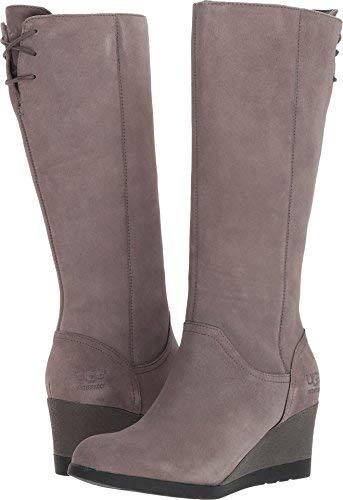 Image of UGG Women's Dawna Winter Boot