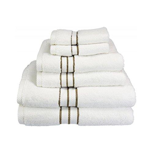 900 gram hand towel - 7