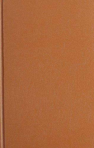 By the Candelabra's Glare by L. Frank Baum (1981-06-01) (Candelabra Sale)