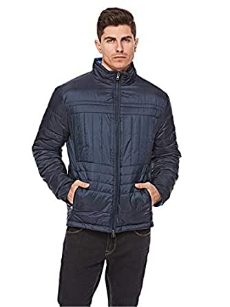 Balmain Puffer Jacket For Men