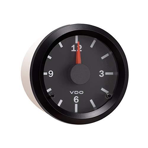 12v analog car clock - 2
