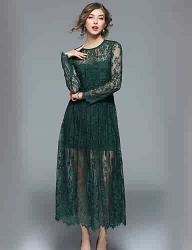 e8a07fbae0 Shopping  200   Above - XXL - Dresses - Clothing - Women - Clothing ...