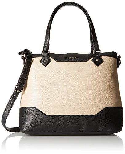 nine-west-smooth-blocking-satchel-toasted-oat-black