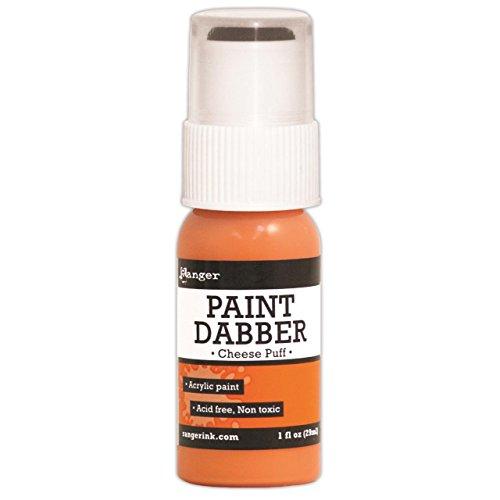 Ranger Acrylic Paint Dabber - 4
