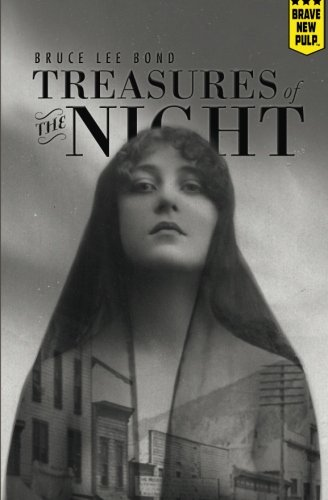 Treasures of the Night