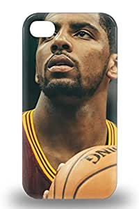 NBA Cleveland Cavaliers Kyrie Irving #2 Phone 3D PC Case For Iphone 4/4s ( Custom Picture iPhone 6, iPhone 6 PLUS, iPhone 5, iPhone 5S, iPhone 5C, iPhone 4, iPhone 4S,Galaxy S6,Galaxy S5,Galaxy S4,Galaxy S3,Note 3,iPad Mini-Mini 2,iPad Air )