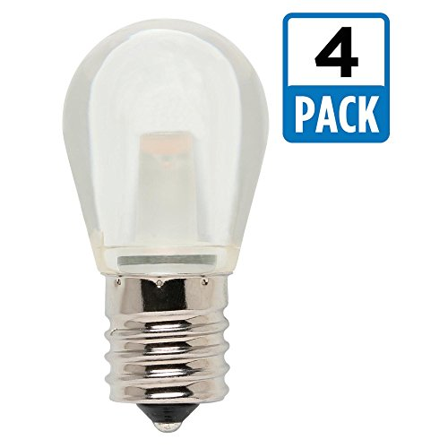 Specialty Led Light Bulbs in US - 4