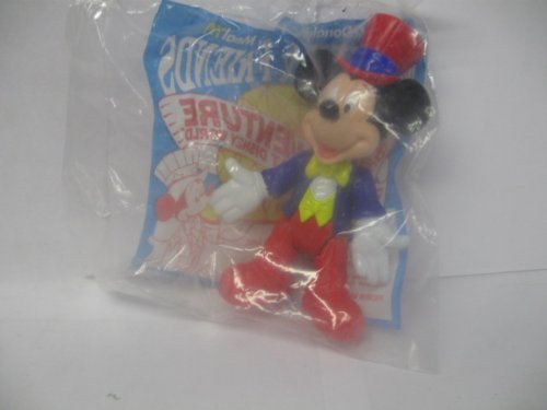 mcdonalds-happy-meal-toy-vintage-mickey-friends-mickey-in-usa-new-by-mcdonalds